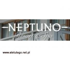 Weekend w spa - neptuno.pl