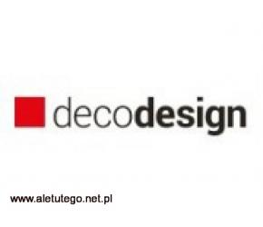 Producent rolet Decodesign.com.pl - 1/1