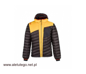 La sportiva conquest down jacket
